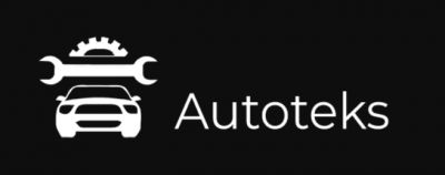 Autodeks
