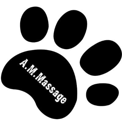 A.M.Massage