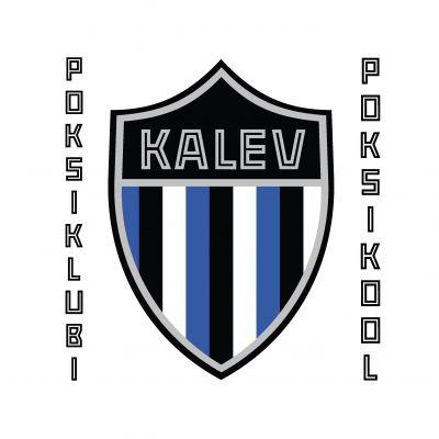 Poksiklubi Kalev MTÜ