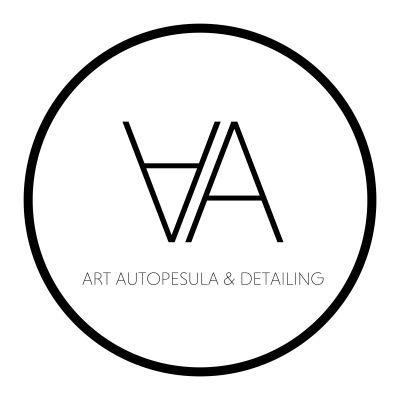ART A&D