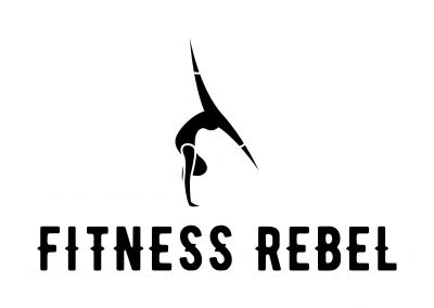 Fitness Rebel OÜ