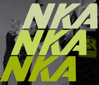 Naiste Kickpoksi Akadeemia (NKA)